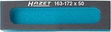 Ergänzungsmodul leer 163-172x50 Hazet E/D/E Logistik-Cente