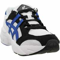 ASICS Gel-Bnd Lace Up  Mens  Sneakers Shoes Casual   - White