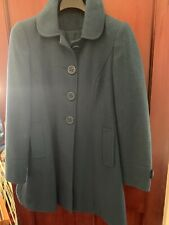 Ladies Florence And Fred Coat / Jacket Size 14