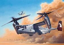 Revell 03964 - 1/72 Mv-22 Osprey - Neu