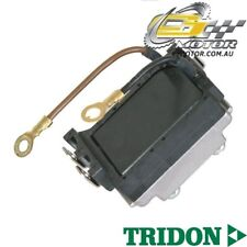 TRIDON IGNITION MODULE FOR Toyota Corolla AE112 09/98-12/99 1.8L