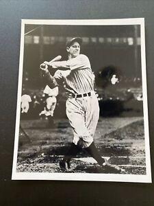 New York Yankees- Game Day-Type 2 Photo-