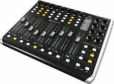 New Behringer X-TOUCH COMPACT BUY IT NOW! MAKE OFF! Authorized Dealer!