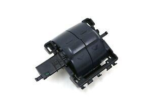 Precor P30/P80 Console Assy, Control, Double Rocker (300350108, 300350109)