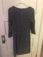 Ann Taylor Dress, Size 8