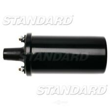 Ignition Coil  Standard Motor Products  UC15