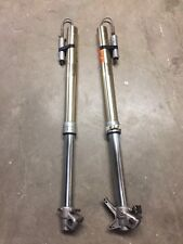 Complete Suspension Units for Yamaha YZ250F for sale | eBay