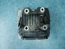 CYLINDER HEAD 1983 YAMAHA YTM200 TRI MOTO YTM 200 83