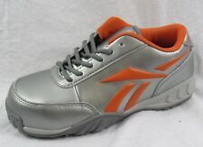 Reebok Women s Work Shoes -Size 9.5 W- Composite Toe Occupational Safety -  NEW accc6aaee
