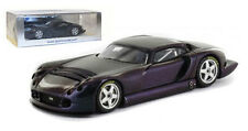 Spark S0234 TVR Speed 12 Prototype 1997 - 1/43 Scale