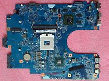 Sony laptop SVE171b11v MBX-267 Motherboard