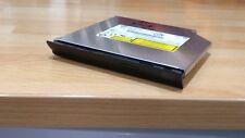 ASUS X42F - K42F series Masterizzatore DVD SATA lettore CD optical drive 2