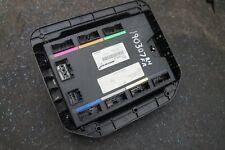 Body Computer Control Module ECU BCU 11M1435CP OEM McLaren MP4-12C