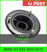 Fits BMW X3 E83 2003-2010 - Front Shock Absorber Support