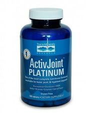 Trace Mineral Research ActivJoint Platinum 90 Tablets