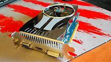Sapphire Radeon HD4850 512MO