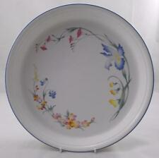 Villeroy & and Boch RIVIERA - large shallow oven proof baking dish 32cm