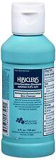 Hibiclens Skin Cleanser 4 oz