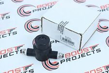 AEM Water / Methanol Inline Injection Filter 30-3003