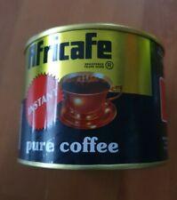 Africafe 100g coffee