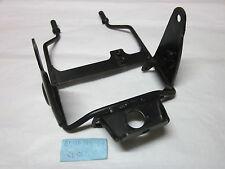 Honda XL100K3 BRACKET HEADLIGHT CASE JAPAN NOS 61311-364-790ZA