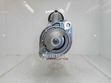 Starter Motor Anlasser Ford Sierra Scorpio I II 88B11000A1A 86GB11000JB