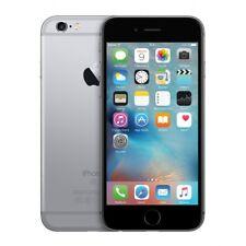 Móviles y smartphones sin marca 12-15,9 megapíxeles