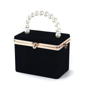 Women's Evening Handbags Bags Formal Party Clutches Wedding Purses Cocktail Prom