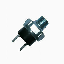 """air compressor pressure switch 120-150 psi ,1/4"""" NPT connection heavy duty"""