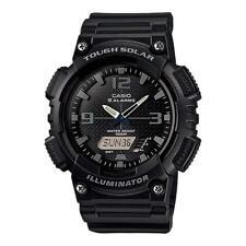 Reloj Casio para hombre Aq-s810w-1a2vef