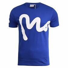 Camiseta Hombre Money Ropa Grande Money Camiseta