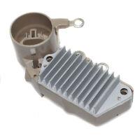 Yaris 1000 '99-03 '05-10 /_E12/_ New Voltage Regulator Europe Corolla 1800