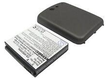 UK Batteria per Google G5 NEXUS ONE 35H00132-01M BB99100 3.7 V ROHS