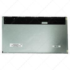 "Pantalla LCD 21.5""   M215HGE-L21 para Lenovo 18200168   Full HD 1920x1080   Mate"