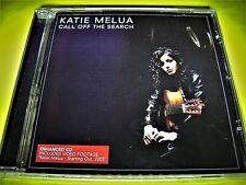 KATIE MELUA - CALL OFF THE SEARCH | OVP | Shop 111austria