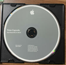 ? Apple Time Capsule Disc 2Z691-6486-A