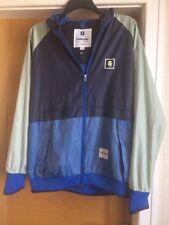 Supremebeing Windbreaker Jacket XL