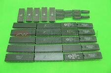 Zilog Z80 CPU/CTC KIT Plus SRAM EPROM