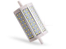 10W R7s LED lamp 118mm warm wit dimbaar