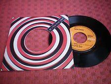 SYLVIE VARTAN - LA MARITZA - UN P'TIT PEU BEAUCOUP (AVEC CARLOS) 1968 RCA 46174
