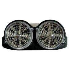 New Motorcycle/Motorbike Aprilia RSV1000 01-03 Rear/Stop Light & Indicators