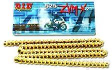 Correas y cadenas DID para motos Yamaha