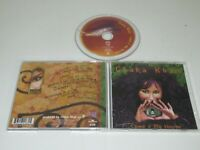 Chaka Khan – Come 2 My House / NPG Records – 74321 62183 2 CD Album