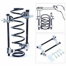 2pc Coil Spring Strut Compressor Shocks Remover Installer Suspension Tool Set US