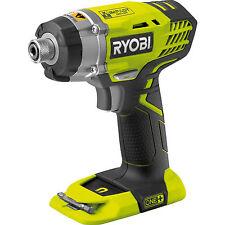 Ryobi Cordless Drills and Drill Sets