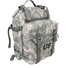 Emergency Survival, Disaster Preparedness, Bug-Out-Bag, 72+hr., Camping Pack.