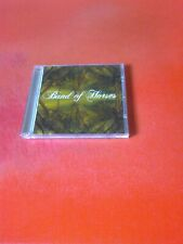BAND OF HORSES Everything All The Time CD Album!