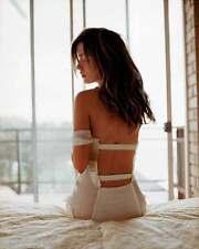 Kate Beckinsale 8x10 Photo 061