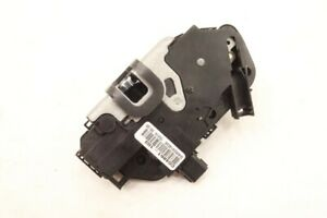 NEW OEM Ford Front Right Door Lock Actuator Latch DE9Z-74264A26-C Flex MKT 13-19