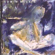 Mercy Bound, Mccain, Edwin, , New